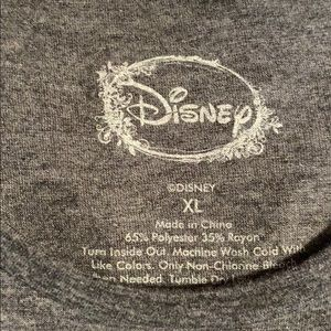 Disney Tops - Lion King Tank Top With Lace Down The Sides